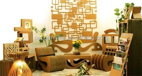 Hot Customized Special Unique Home Furniture Sets Buy