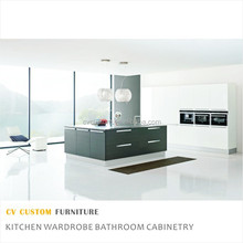 modern kitchen cabinets design kitchen wall hanging cabinet modular kitchen cabinet color combinations modern design furniture