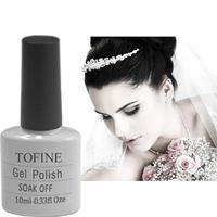Best brand uv gel nail polish, Russia popular 10 ml one step gel polish, wholesale uv nail polish