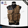 Military army airsoft paintball light weight mesh Omega Elite Cross Draw tactical Vest