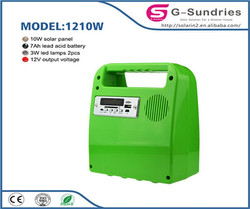 direct factory sale 5kw solar system 5kw solar system ups