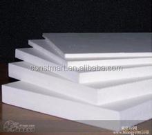 Lightweight Building Material concrete foam board