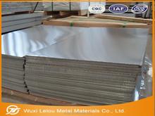anodized aluminum sheet alloy 1050 1060 1100 5005