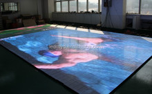 MYDLED Outdoor Red/Green P10 LED display shop show LED display message note LED screen