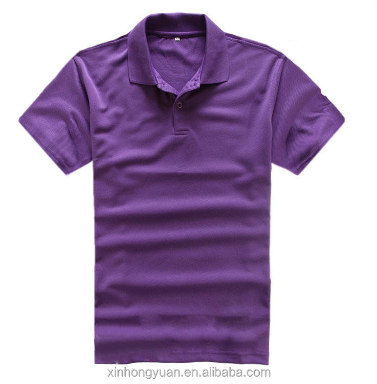 kids polo shirts wholesale polo t shirt custom buy polo