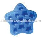 siliconeice cube bandeja
