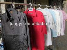 own brand used clothes, mixed used clothes, come from Taiwan