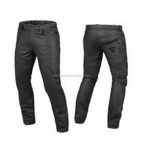 suzuki leather motorbike trouser for ladies teenage