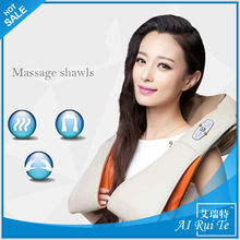shoulder massage tools