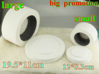 Top handcraft tools is microwave kiln China supply large microwave kiln and small microwave kiln