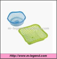 good quality plastic molding injection household product