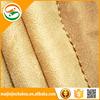 /p-detail/La-muestra-libre-del-poliester-de-encargo-de-tapicer%C3%ADa-de-gamuza-tela-coche-300006737683.html