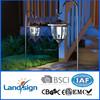 /product-gs/2015-new-outdoor-colorful-solar-light-xltd-249b-plastic-solar-lamp-60226264769.html