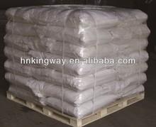 calcium peroxide 1305-79-9 30% 50% 60% 75%