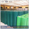 China Manufacturer High Quality 1/2 Inch Coated Wire Mesh With ISO9001 Certificate