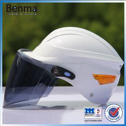 motorcycle accessories china supplier hot sale , security helmet , scooter helmet