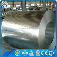 Best price !Hot dipped cold rolled steel coil with high quality