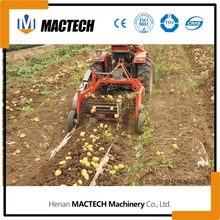 used 1 row sweet potato digger for sale mini potato harvester machine agricultural product