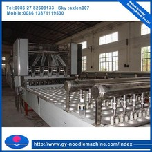 Hot Sale Top Quality Best Price New Condition Fried Instant Noodles Production Line