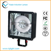 Hot Sell Portable Induction Floodlight, Stadium Induction Floodlight, Outdoor Induction Floodlight For Trade Assurance