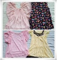 used clothing uk sorted super cream used clothing buy used clothing, baby clothes