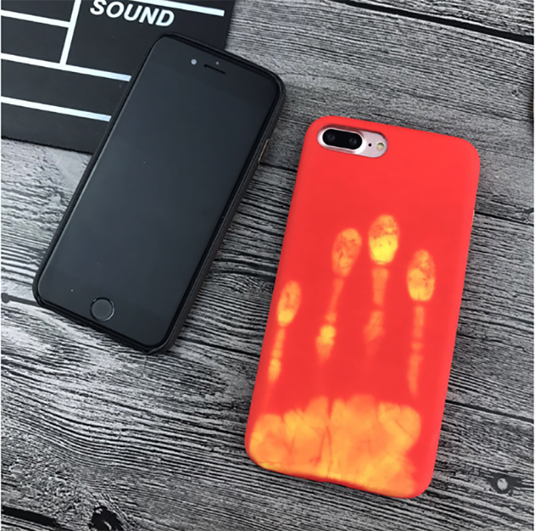 thermal phone case.png