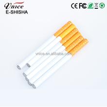Cheap price e shisha pen electronic cigarette create healthy life e cig