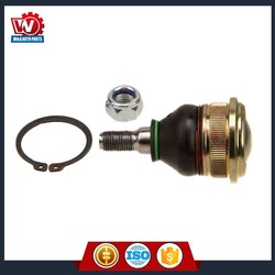 best quality car ball joint linkage for Hyundai