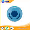 M bluetooth module cc2541bluetooth smart finder bluetooth finder with map