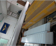 lights kitchen cabinet 72leds 18w 5630 pure white led rigid bar,12v smd 5630 led strip bar