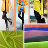 Fall and Winter High elastic fabrics of leggings People polyester stretch