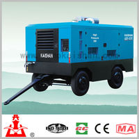 Kaishan LGCY-12/10 american industrial air compressor