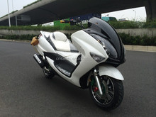 Hot sale 150cc Best Quality Racing Sport Bike Motorcycle SC150R