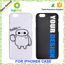 2015 Hotsales for iphone case wholesale, custom for iphone 5 case, for iphone 6 case