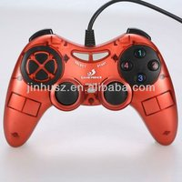 Cheap wired joypad for PC/PS1/PS2/PC with USB port