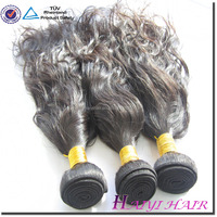 20 20 20 Inch Wavy Rooster Feathers For Hair Extensions Cheap