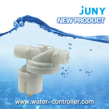 delayed action ball valve New product replace float valve one inch