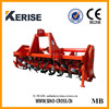 Agriculture rotary tiller cultivator parts