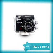 2015 Hot New product android non camera phone for Sport camera