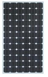 hot sale 100 watt monocrystalline solar panels