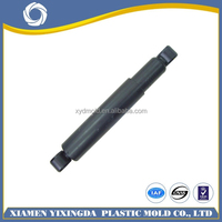OEM & ODM High quality cheap price Auto Parts, auto plastic parts, auto parts shock absorbers