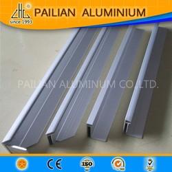 Hot!top quality aluminium billet for China Manufacturer extrusion aluminum dog exercise pen anew zealand