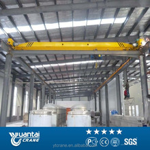 Excellent Service Ld Type Overhead Crane Operation Manual For Manual Crane