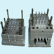 Professional ISO Qualified Custom EPDM Injection Molding