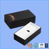 dry fruit car shape necklace acrylic round flat pack paper wine gift box