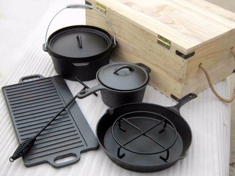 Cast-Iron-Cookware.jpg