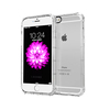 Paypal acceptable Transparent TPU phone cover for iPhone 6s