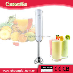 Food Hand Stainless Steel Chopper