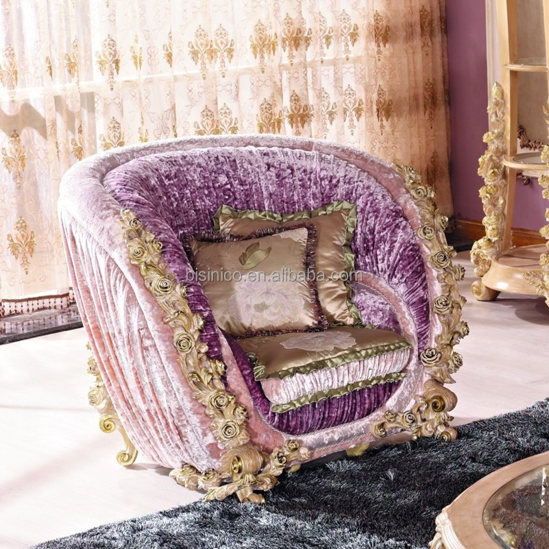 Luxury Sofa Sets Suppliers picture on Luxury Italian Royal Living Room Furniture_60181064442 with Luxury Sofa Sets Suppliers, sofa 4c64598fcde9e4990e4c9848089d5401