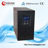 china power supply 12v solar inverter,ups power inverter 12v